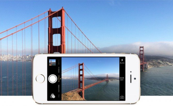47 sencillos consejos para sacar las mejores fotos con tu iPhone (Parte 1)