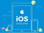 apple mejora analytics