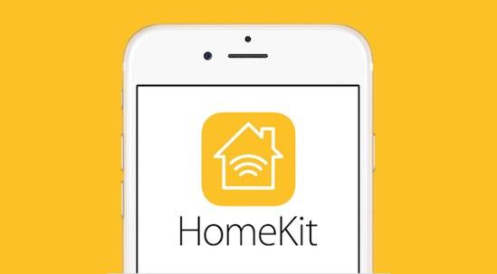 Haz compatibles con HomeKit accesorios que no lo son gracias a Homebridge