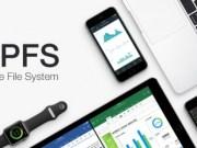 APFS (Sistema de Archivos de Apple)