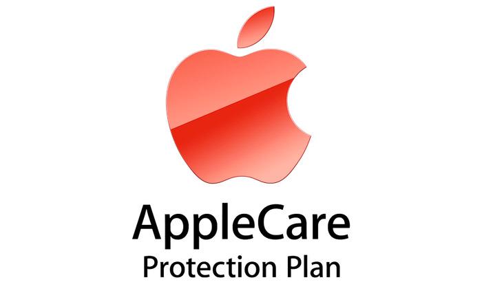 apple care garantia de apple