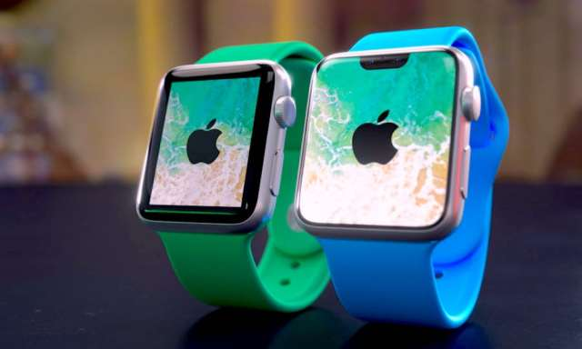 concepto-apple-watch-series-4