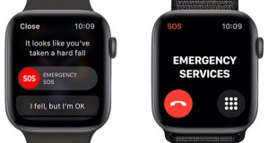 applewatchseries4falldetection