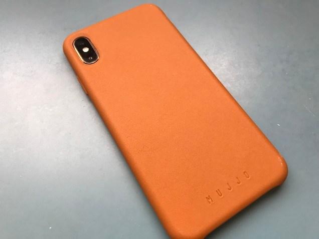 review-iPhoneXSMax10