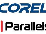 Corel compra Parallels