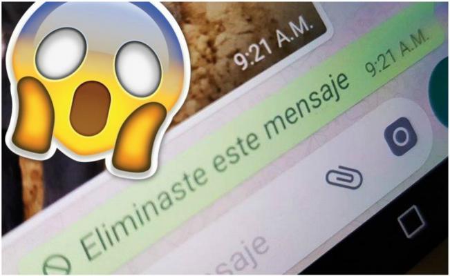 WhatsApp comienza a limitar el reenvío de mensajes