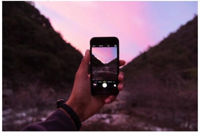 Las mejores apps para el ocio