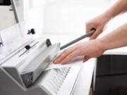 imprimir una revista