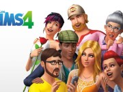 Descárgate gratis The Sims 4