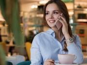 Factores a tener en cuenta antes de contratar una tarifa móvil