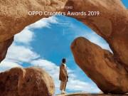 Creators Awards 2019 OPPO anuncia los ganadores