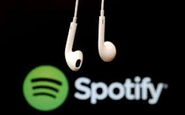 Tutorial Spotify