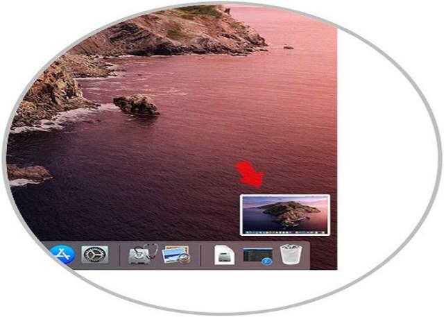 minatura de captura de pantalla