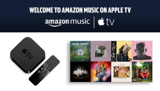 amazon-music-apple-tv