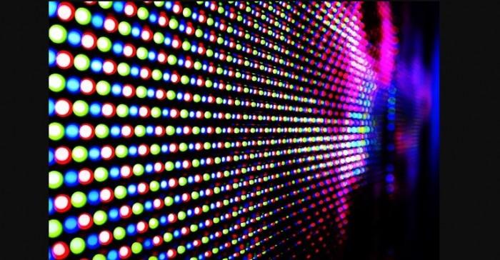 mini-LED