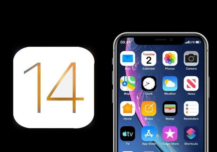 El código de iOS 14 ha sido filtrado y trae novedades