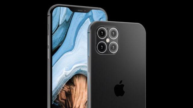 iPhone 12 y iPhone SE Plus