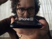 Anuncio filtrado del nuevo iPhone SE (2020)