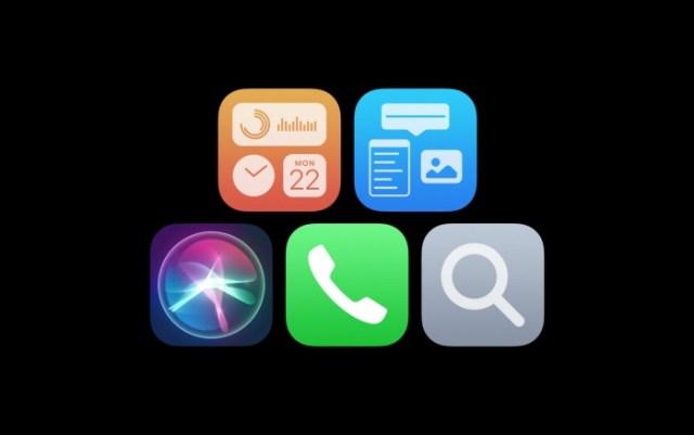 Nuevas funciones iPadOS 14