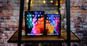 USB-C iPad Air 2020