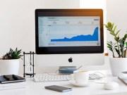 CleanMyMac- limpiadores mas eficientes Mac