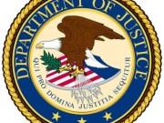 El departamento de Justicia contra el monopolio de Google