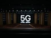 Resumen Keynote 13 de octubre: nuevos iPhone 12, iPhone 12 Pro y HomePod mini