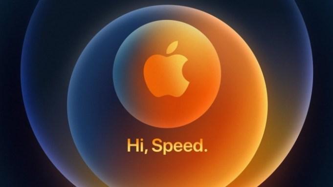 Opinión del evento de Apple