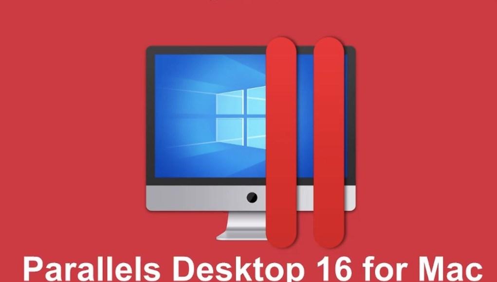 Parallels 16 en fase beta para Mac M1