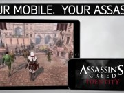Assassins-Creed-Identity-app-store-china