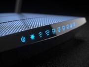 Conectar tu Mac o PC a internet