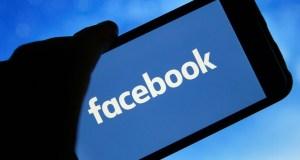 Facebook bajo ataque