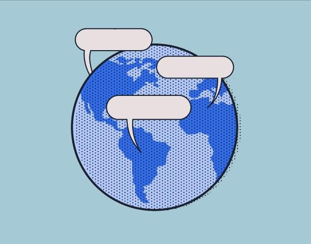 Signal: qué es y para qué sirve