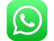 La nueva actualización de la política de privacidad de WhatsApp permiten que la popular aplicación de mensajería, comparta una cantidad significativa de datos con los usuarios c