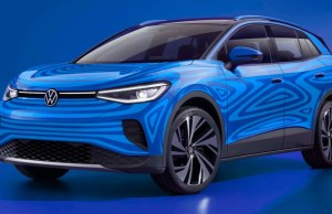 El jefe de VW no le tiene miedo al futuro Apple Car