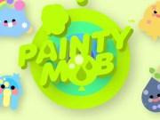 Painty Mob portada