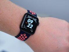 El Apple Watch más robusto se lanzará en 2021