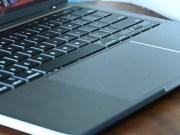 MacBook Pro Trackpad