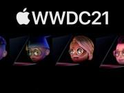Portada fondos WWDC21