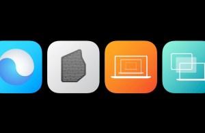 Rossetta 2 podrá desaparecer gracias a macOS 11.3