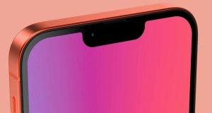 Apple está usando pantallas ProMotion de 120 Hz