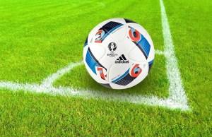 La app oficial de la UEFA EURO 2020