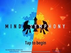 Mind Symphony portada