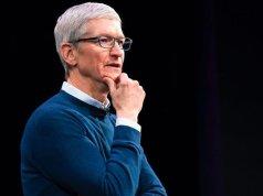 El CEO de Apple, Tim Cook, tomará parte en la prueba del App Store del próximo viernes