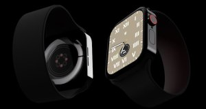 Apple Watch se rediseñará