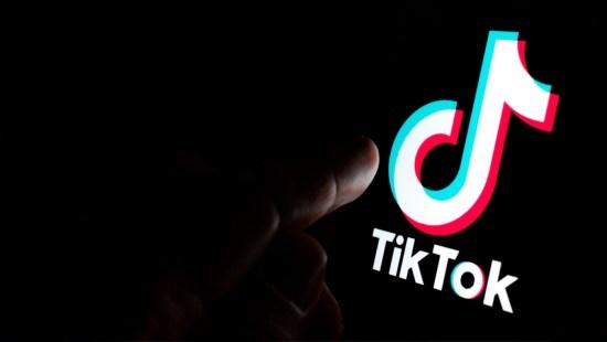 TikTok encabezó la lista de descargas de abril en iOS