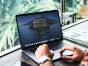 Cómo comprobar el espacio de almacenamiento del Mac