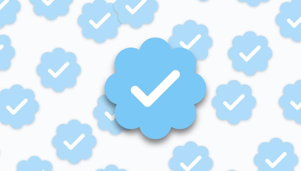 programa de verificación