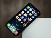 Apple explica el motivo por el cual debes de usar su App Store