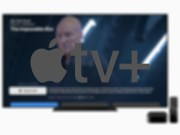 Apple TV suscripcion